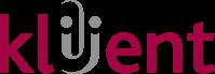 Klijent-logo