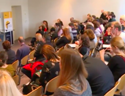 Caritas psihosocijalna podrska i integracija beskućnika